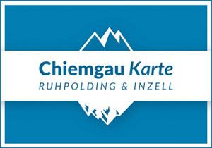 Chiemgaukarte_Logo-schatten-300px